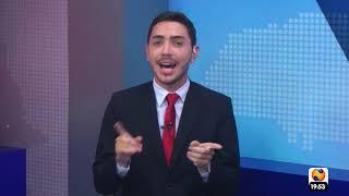 NTV News 13/08/2021