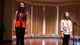 Daphne And Zoe - Flight By Sutton Foster