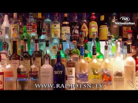 La codificazione da alcolismo altufyevo