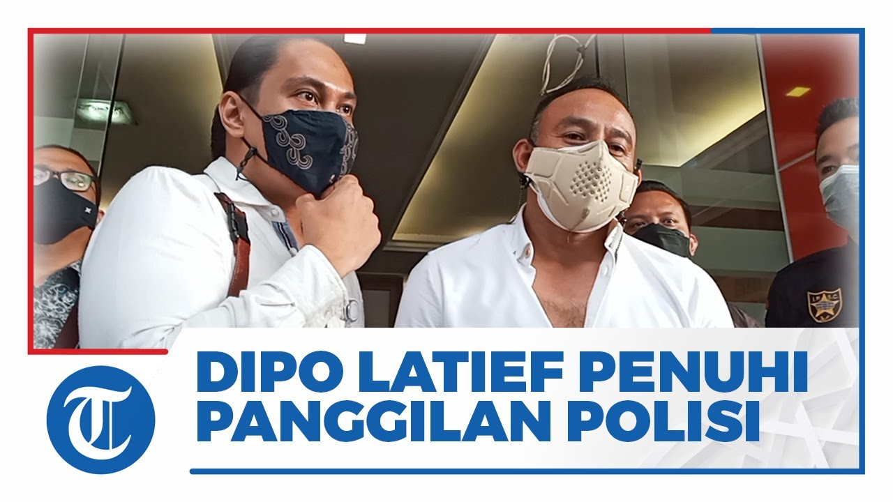 MECQ stays until Sept. 15 - Philippines Daily News