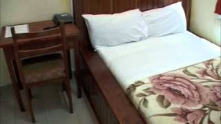 preview picture of video 'Hotel  ac Douala Cameroun'