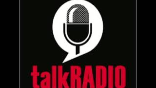 Talk Radio: Jilly Cooper's Comments