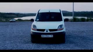 Renault Kango Бюджетный каблук. Какой авто лучше взять в покупку. Скоро рено канг обзор!