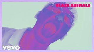 Glass Animals - Your Love (Déjà Vu) - Official Video
