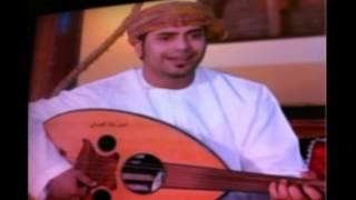 اغاني طرب MP3 خالد الفيصلي ما مثيلك تحميل MP3