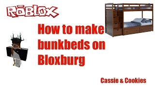 welcome to bloxburg how to get b