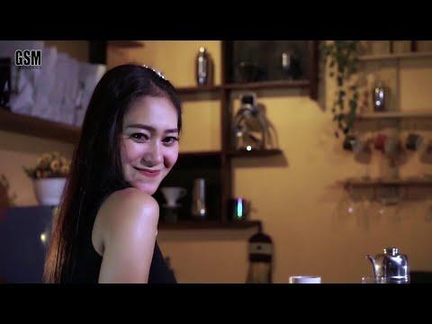 DJ Haning - Vita Alvia I Official Music Video