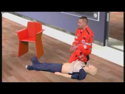 Infiammazione di dolore di appendici in passaggio posteriore