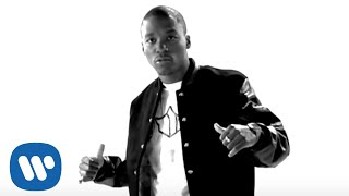 Lupe Fiasco - Dumb It Down