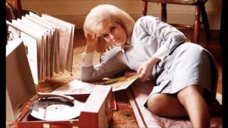 The Windmills of Your Mind   DUSTY SPRINGFIELD