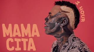 Jason Derulo   Mamacita (feat. Farruko) [1 Hour] Loop