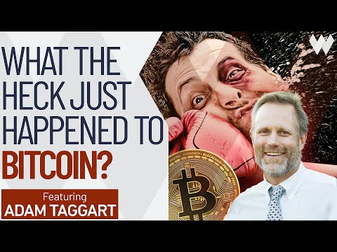 Patikimos bitcoin investicinės svetainės