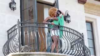 Gabel   Anyen Pa Etenel Official Video!