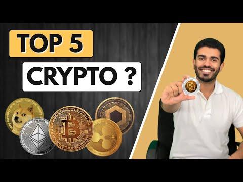 Kiek bitcoin apyvartoje