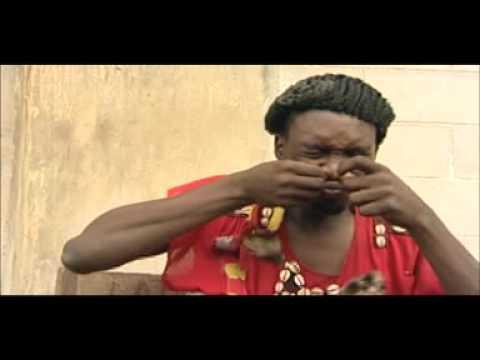 Opeyemi Onitiata(ibi giga 3)1- 5