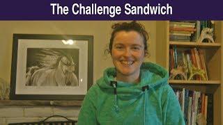 Challenge Sandwich