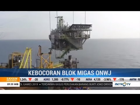 mp4 Pertamina Offshore Career, download Pertamina Offshore Career video klip Pertamina Offshore Career