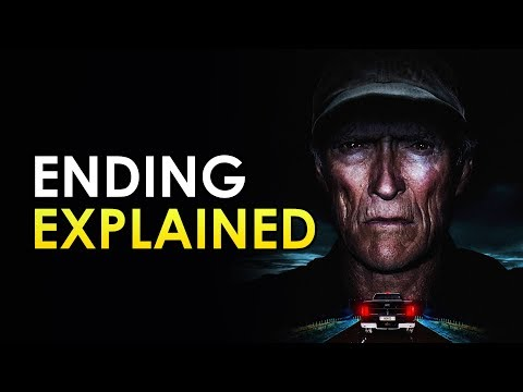 The Mule: Ending Explained & The Real Life Inspiration Behind The Movie