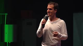 Vídeo imperdível! Atitudes individuais que mudam o todo
