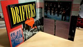 I'll Get To Know Your Name Along The Way The Drifters