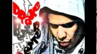 Drake - Greatness - NEW 2010.flv