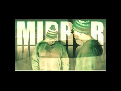 DREZ - MIRROR (Official Video)