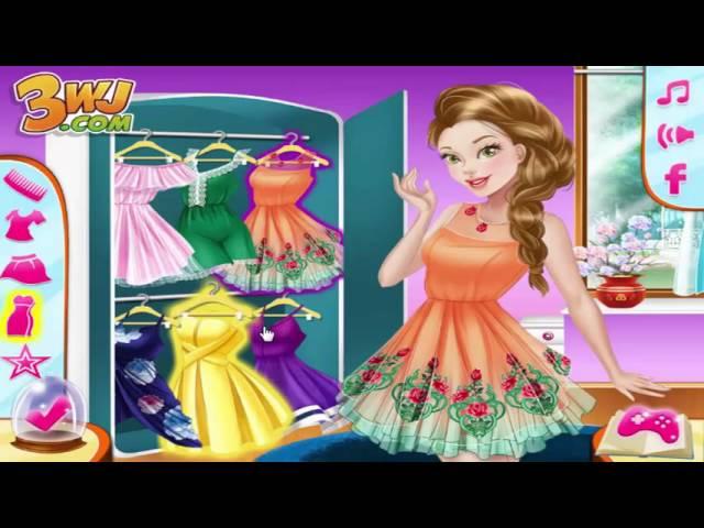 Frozen disney princess elsa modern free mp3 download