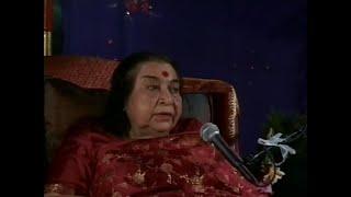 Shri Krishna Puja, New York 2001 thumbnail
