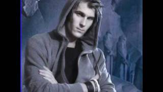 Basshunter- I Still Love