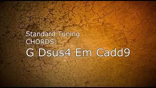 hindi na nga lyrics with chords - TH-Clip