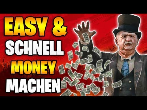 foreign currency translation deutsch red dead redemption 2 online schnell geld machen