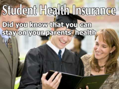 mp4 Insurance Yuma, download Insurance Yuma video klip Insurance Yuma