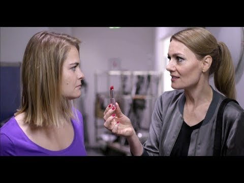 Sex-Spiel für Mädchen 9 Jahre