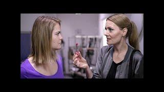 Kill your darlings - Hazel Brugger - Der Deutsche Comedy Preis