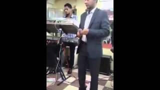 تحميل اغاني احلا مقدمة الحفلا من بدر شان ابو علي Badir şan 2017 MP3