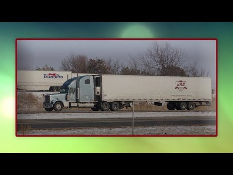 Elk Grove & Sacramento Truck Accident Lawyer | O'Brien & Zehnder