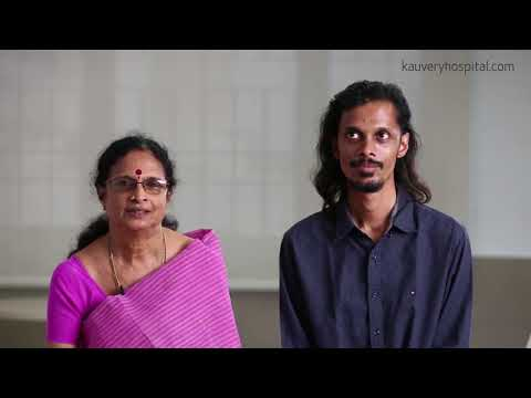 Mr. Yeramsetty Vasuki Bhavanna