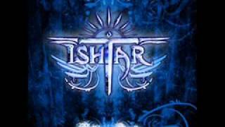 Ishtar - Two In One