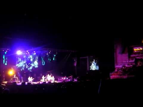 Jesus Culture - One Thing Remains [Live in Budapest]