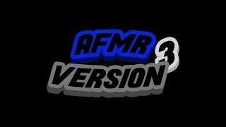 Advanced Feeble Minecraft Rig {Version 3} Trailer