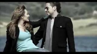 Aqui Estoy - Amaia Montero (Video)