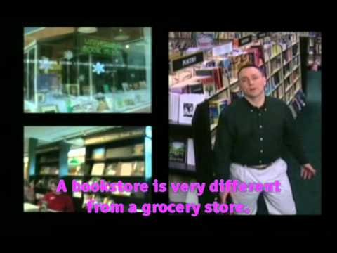 Supported Employment - Job Coaching - YouTube