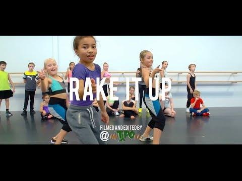 Yo Gotti Feat. Nicki Minaj -