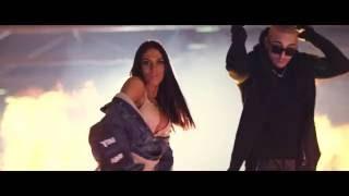 VUK MOB Feat. SANDRA AFRIKA   NEVALJALA (OFFICIAL VIDEO) 4k