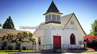 Precious Memories - Ray Steelman