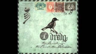 Dredg - Ireland - 720p HD