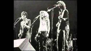 Buckingham Nicks - Crystal 1975