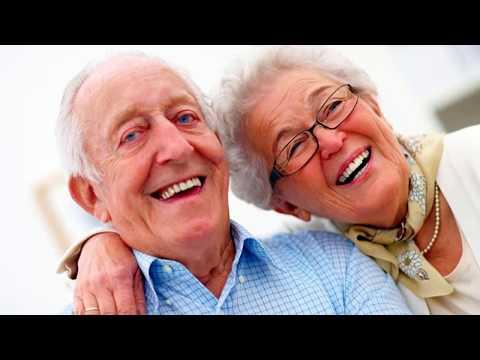 Топ Стран,где пенсионный возраст зашкаливает! МИФ или РЕАЛЬНОСТЬ?