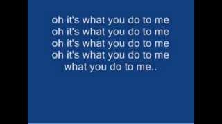 hey there delilah lyrics (HQ)