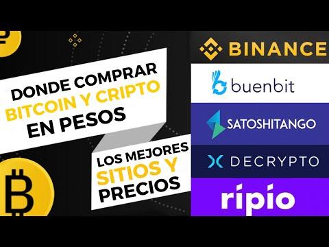 Prekybos algoritme bitcoin
